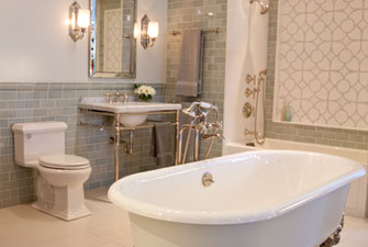 Miraculous The Design Center At Abt The Kohler Store Home Remodeling Inspirations Genioncuboardxyz